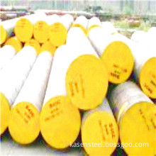 AISI 4320h Alloy Steel Bar