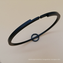 Anti-corrosion PTFE Piston Ring