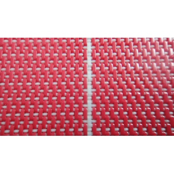 90CFM -1200CFM Dryer Screen Fabric