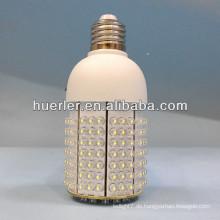 Heißer Verkauf Dip geführtes Sensorlicht 220v 12v 10w führte Bewegungssensorbeleuchtung (Infrarot / Licht / Sprachfernsteuerungs)
