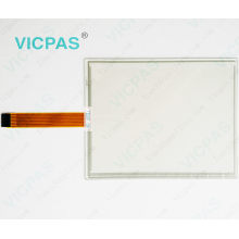 5PP320.1043-39+Touch+Screen+Panel+Repair+VPS2