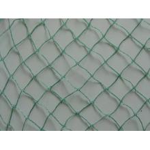 Filet d'ombre de Net Shade Net House Shade Net