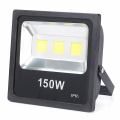 150W LED Flood Light By Aluminium Alloy