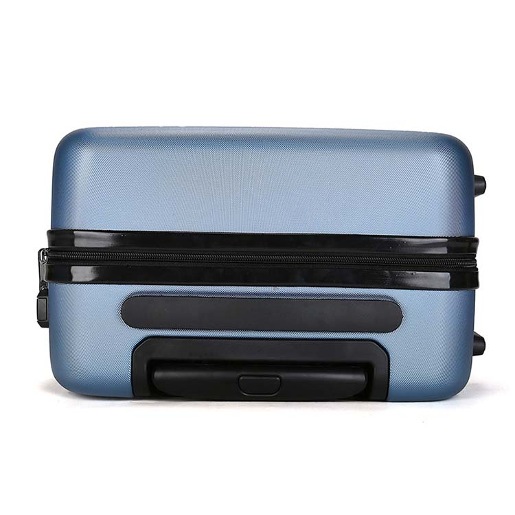 3PCS TRAVEL CASE