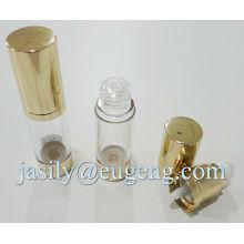 15ml 30ml 50ml 100ml cosmético cuidado da pele embalagem