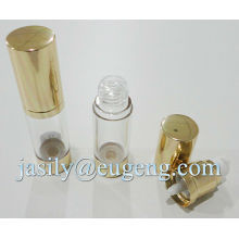 15ml 30ml 50ml 100ml косметическая упаковка для ухода за кожей