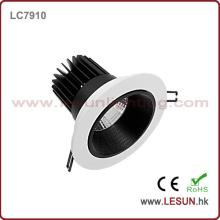 Низкое Входное напряжение светодиодный Прожектор для ювелирного магазина (LC7910)