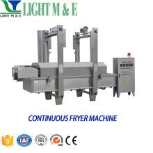 chicken industrial fryer machine price