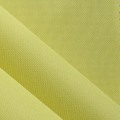 600d PVC/PU Oxford Polyester Fabric