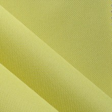 300d 600d Polyester Oxford Fabric for Bags (PVC)