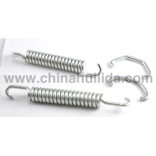 Compression Springs Stainless Steel Springs Torsion Spring
