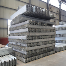 roadway guardrail roadway safety barrier guard rails