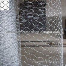 Hexagonal Wire Netting,HR2(195)