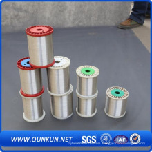 0.025mm - 3 mm Stainless Steel Wire on Sale
