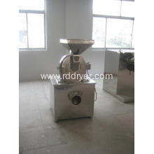 30b Condiments grinding machine