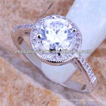мода обручальное кольцо ювелирные изделия обручальное кольцо Индонезии оптом Китай