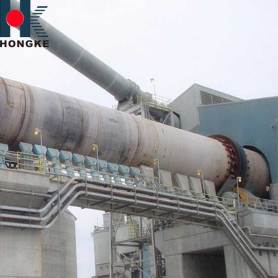 Professional Designed Factory Price Rotary Kiln