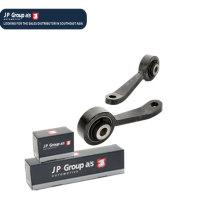 Cars Suspension Parts Suspension Lift Kit Front  Sway Bar Link Stabilizer Link Fit For Mercedes W211 2113200989