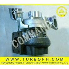 Turbocompresor GT2554R PARA NISSAN SILVIA CAR