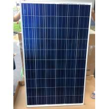 255W A Grade Brand Solar Panel for Sale
