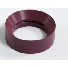 Peroxide Cured and FDA EPDM Rubber Parts