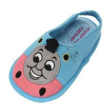 kain sepatu