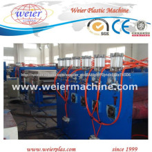 Mono/Multi Layer PE PP PC Sunshine Sheet Machine