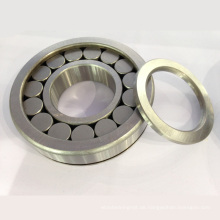 Zylinderrollenlager Einzelreihe Nup310env