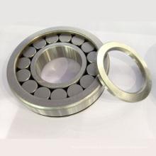 Rodamiento de rodillos cilíndricos de una sola fila Nup310env
