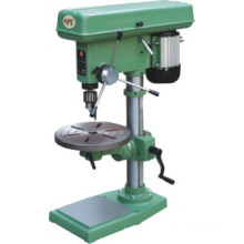 Industrial Type Bench Drilling Machine  (ZQ4116)