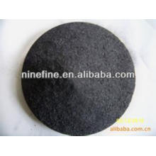 Amorphous graphite with FC 80%
