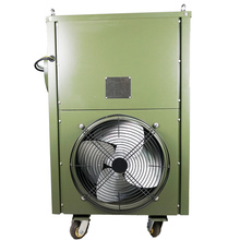 Military Tentcool Air Conditioner