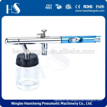 HS-800E 2016 Best Selling Produkte Bottom Feed Airbrush