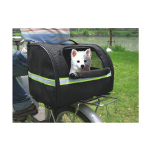 2015new Fashion Dog Carrier Bag (Yf5209)