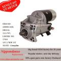Aftermarket Hot Selling Caterpiller 444e motor de arranque del motor diesel