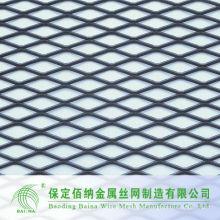 2015 alibaba China Alambre de metal expandido para las ventas