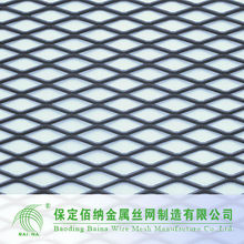2015 alibaba China Expanded Metal Wire Mesh For Sales