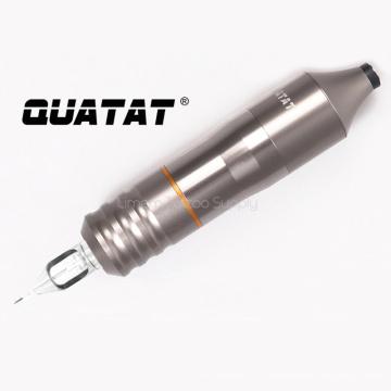 Блестящий популярный профессиональный втором поколении removabletattoo ручка