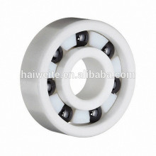 6805 fishing reel bearing