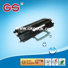 China Cartucho de tóner de alta calidad compatible E450A21A / E / P / L