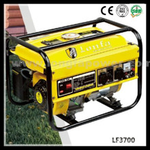 Buckcasa Lonfa Original Honda Engined Gasoline Generator 2.5kVA