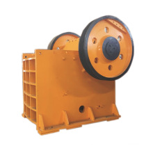 Primary Crusher Stone Crushing Equipment