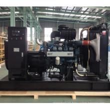 Hot Sale Factory Price 300kw/375kw Cummins Generator (GDC375*S)