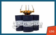 multi-Drum Lifter LDG ,Four Drum Lifter,Drum Lifter for Forklift and Crane