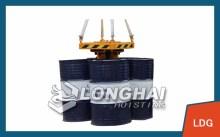 мульти барабан стеклоподъемника ЛДГ, четыре стеклоподъемника, барабан, барабан стеклоподъемника для погрузчиков и кранов