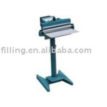 PFS-350-600 SERIES STEP SEALER
