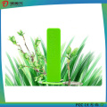 2600mAh Portable Perfume Power Bank