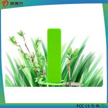 Portable Colorful Perfume Power Bank (PB1403)