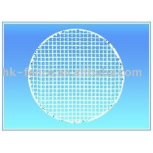 barbecue grill mesh/ barbecue basket