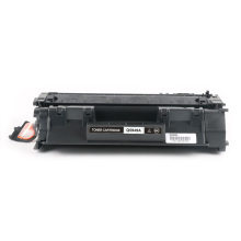49a toner, Compatible Toner Cartridge Q5949A Generic with Laser Toner CRG108 CRG308 CRG508 , For Use IN LBP-3300 3360 3310 3370